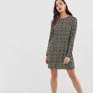 Asos tall dress